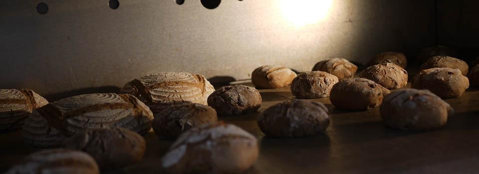 央製パン堂